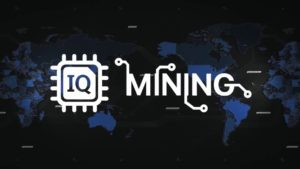 IQ mining review